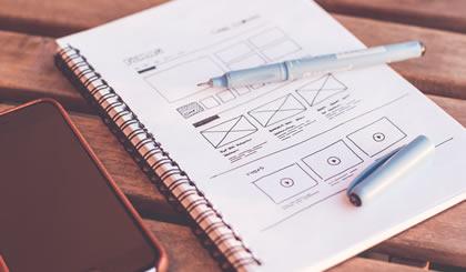 响应式设计与自适应布局的含义