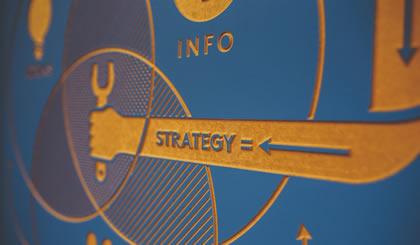 网络推广有哪些渠道,我们应该如何选择呢?